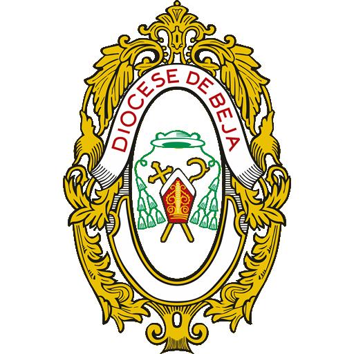 Dados da Peregrinação Diocesana a Fátima