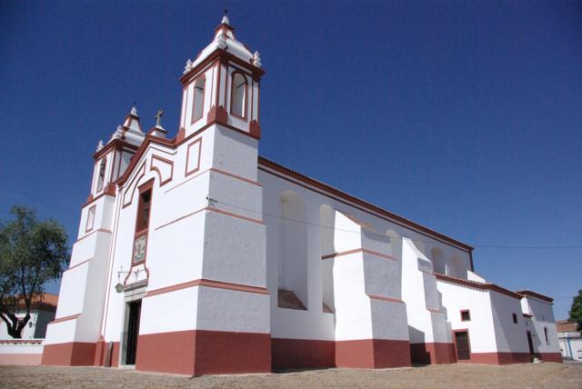Secretariado Diocesano de Liturgia promove formação em Cuba