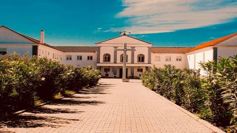65 anos da restauração da vida contemplativa na Diocese de Beja