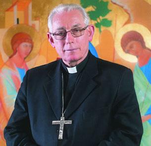 Covid 19 – Nota do Bispo de Beja – Missas através dos orgãos de Comunicação Social e Online